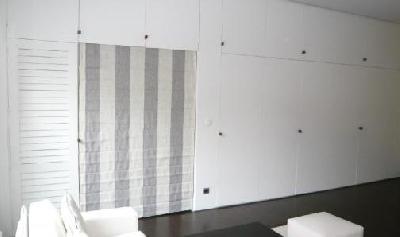 Location appartement Montrouge 1 pièce 46 m2