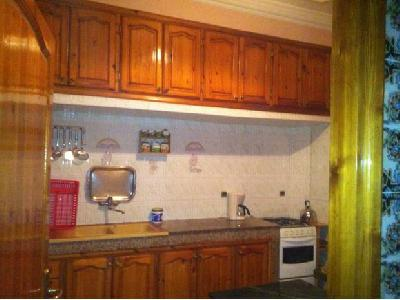 location meuble temara maroc