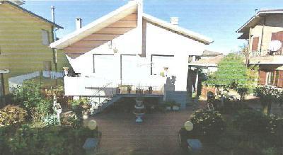 Location villa en bord de mer