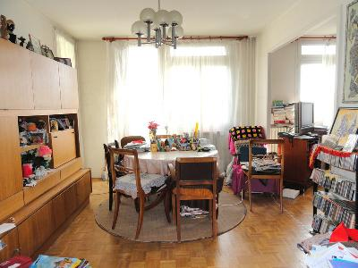 vends bel appartement T3 60m2 valence,grand charran