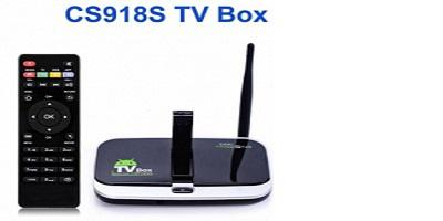 ipbox skybox dreambox annonces gratuites tv par satellite. Black Bedroom Furniture Sets. Home Design Ideas