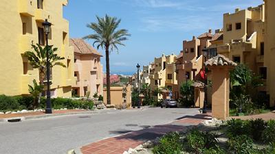Appartement tout confort a louer Espagne, Andalousie, Costa del Sol