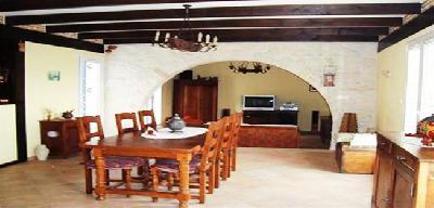 Villa de 150m² avec piscine en Crète à seulement 195.000€