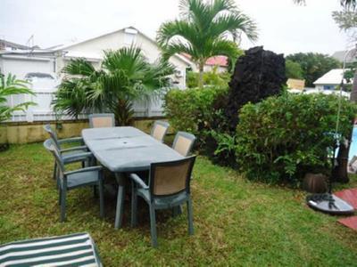 Villa 5 pièces 150 m2 à Saint-Philippe