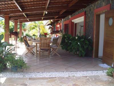Villa 6 pièces 250 m2 à Cayenne