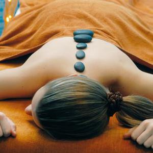 FEDERATION EUROPEENNE DES MEDECINES ALTERNATIVES ET DES MASSAGES