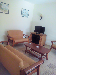 Photo petite annonce Villa Macumba Pereybere ile maurice a louer