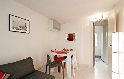 Appartement meubl 2 pi ces au centre ville nice annonce - Location studio meuble nice particulier ...