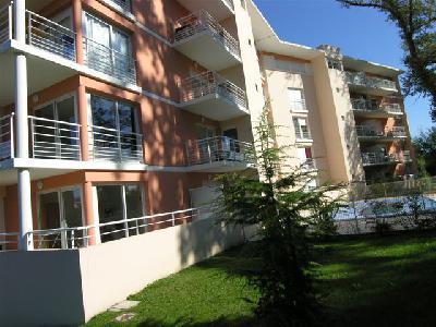 appart secteur Université /Leclerc