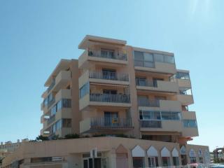 Appartement 3 pièces 67m² dans petite résidence Fréjus