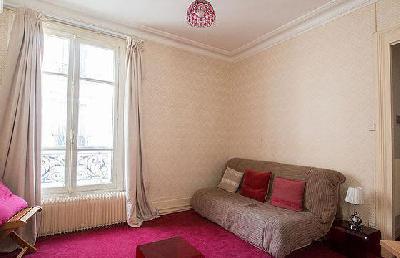 Magnifique appartement studio idéal