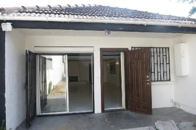 Maison de plain-pied  aux Pavillons-sous-bois – 87 m2 – 4/5 pièces