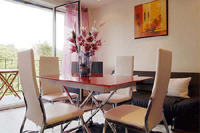 Très bel Appartement 3 pièces 60m² à kourou