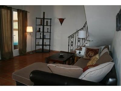 Villa de 3 chambres avec piscine à Awala-Yalimapo