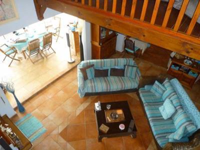 Villa 6 pièces 305 m2 à Iracoubo