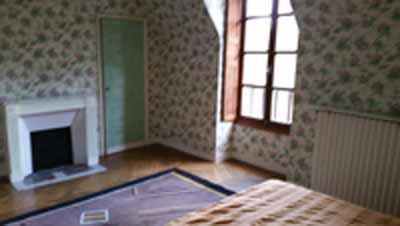 Chambre meublée dans maison de caractère proche Eurodisney