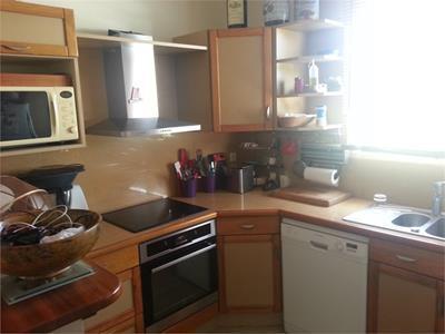 Maison T4 de 82 m² à Matoury