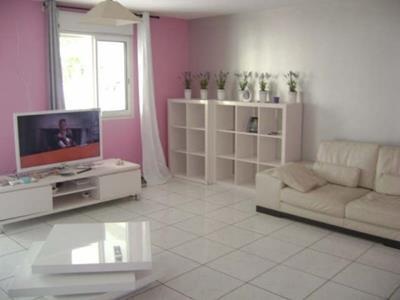 Villa 6 pièces 188 m2 à Sainte-Rose