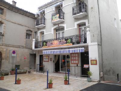 Maison et table d' Hôte spacieuse et aménagée à Saint Paul de Fenouillet