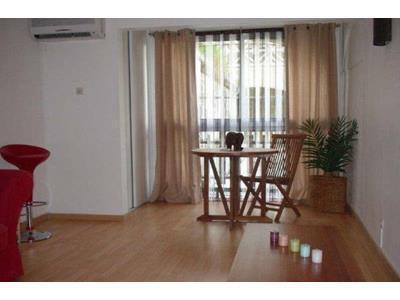 Appartement 1 pièce 25 m2 à Saint-André