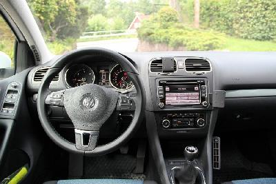 volkswagen golf 1 6 tdi petite annonce auto vente volkswagen golf. Black Bedroom Furniture Sets. Home Design Ideas