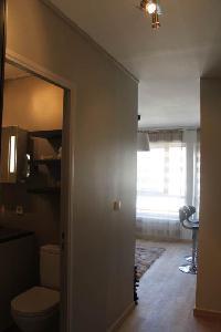 Location Appartement 34m² 2 pièces à Courbevoie 550€