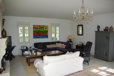 Maison à Bergerac