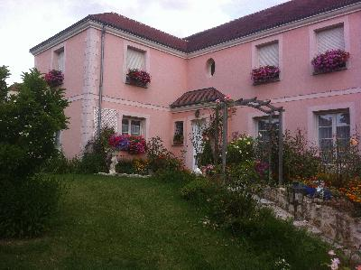 Vente maison 8 pi ces 218 m2 coulommiers 77120 for Location garage coulommiers