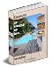 Photo petite annonce Comment construire sa terrasse en bois