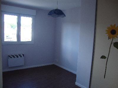Appartement F2 42 m² Villeparisis