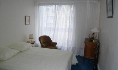Appartement 3 pièces meublé Lyon