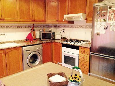 Villa à vendre à Valence en Vedat de Torrent sur Urbanisation Miramar