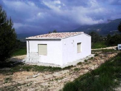 photo 40 000 €
