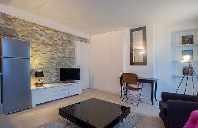 a proximit campus esplanade strasbourg 1 chambre 35m2 annonce immo location appartement. Black Bedroom Furniture Sets. Home Design Ideas