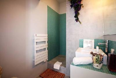 Bel appartement T2 41 m²