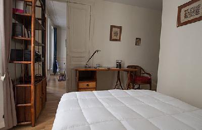 Magnifique Appart 1 chambre 45m2, Grenoble