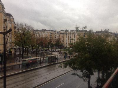 Échange T3 Porte Dorée contre T4 ou T5 à Paris ou proche banlieue