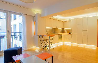 Petite annonce immo location appartement ref 337854 for Immobilier petites annonces