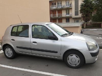 photo 1 050 €