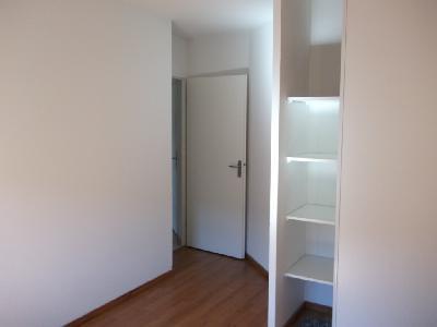 Petite annonce immo vente appartement ref 337941 for Petites annonces immobilier