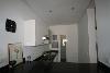 Photo petite annonce Appartements accès direct mer