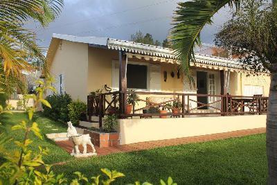 Petite annonce immo location villa ref 338185 for Petites annonces immobilier