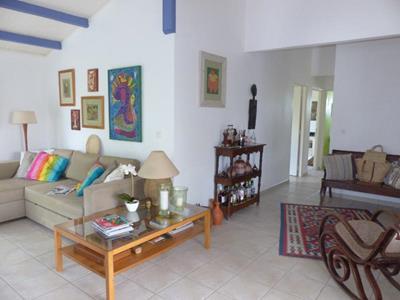 Villa 4 pièces 85 m2 à Maripasoula?
