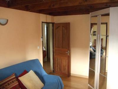 villa 4 pi ces 150 m2 annonce immo location villa. Black Bedroom Furniture Sets. Home Design Ideas
