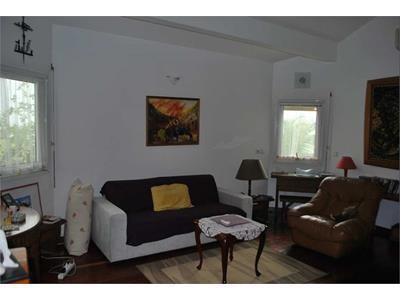Maison P6 de 275 m²-Terrain de 2510 m²