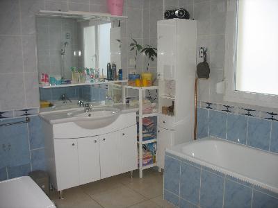 Maison 2008 - 5 Pièces 114 m²