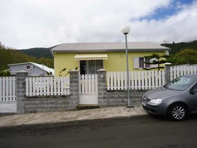 Villa 5 pièces 90 m2 à Plaine des Palmistes?