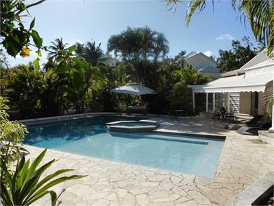 Maison f6 de 610 m annonce immo location villa for Annonces de location de maison