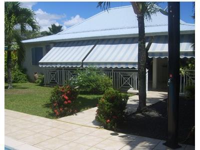 Maison P4 de 135 m² - Terrain de 1056
