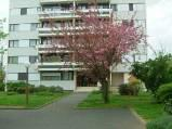Location appartement T3 - EVRY Village
